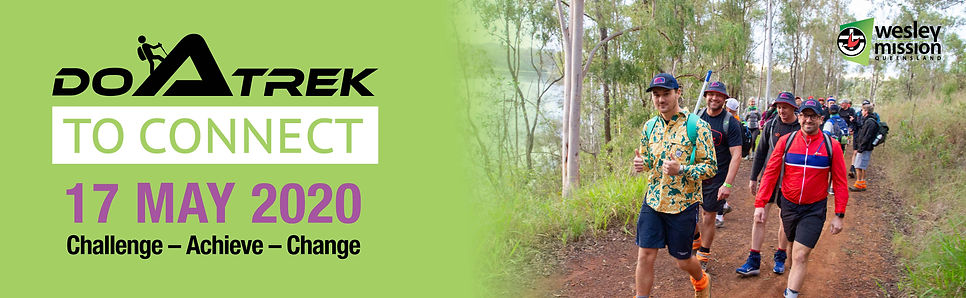 Trek to connect banner 1080x3500px_Page_