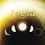 Thumbnail: 月の玉手箱