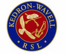Kedron Wavell RSL Logo.jpg