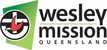 WMQ_Logo_CMYK.jpg