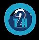 Trek2Health Logo_Final-05.png
