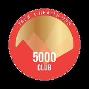 T2H_500 Club_Final Logos_edited.png