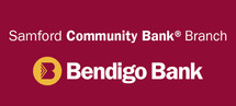 29235-CB-Logo Suite-Samford -75x34 burg Bendigo.jpg