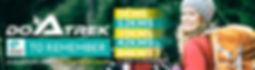 Do a Trek_To Remember_Main banner.jpg