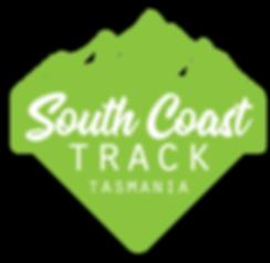 South Coast Track Logo_v1-02.png