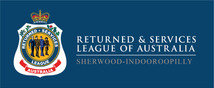 RSL Logo_Boxed_blue_Landscape_Sherwood_indooroopilly.jpg