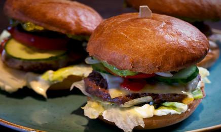 Food_Burger_Galerie.jpg