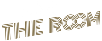 logo_the room.png