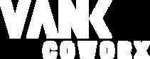 VANK-coworx_Logo_RZ.png