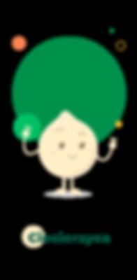 be-strąk_wix_layout_CHARACTER_CIECIERZYC