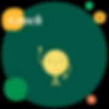 be-strąk_wix_layout_PRZEPISY_postacie_GR