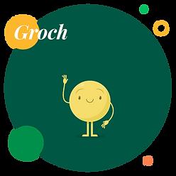 groch