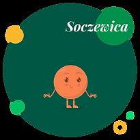 be-strąk_wix_layout_PRZEPISY_postacie_SO
