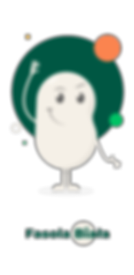 be-strąk_wix_layout_CHARACTER_FASOLABIAŁ