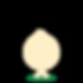 Be-Strąk_CIECIERZYCA_200X200_1.png