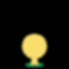 Be-Strąk_GROCH_200X200_1.png