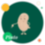 be-strąk_wix_layout_PRZEPISY_postacie_PI