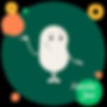 be-strąk_wix_layout_PRZEPISY_postacie_FA