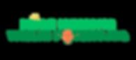 be-strąk_wix_layout_background_MNWP_clai