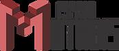 Mutabis Logo.png