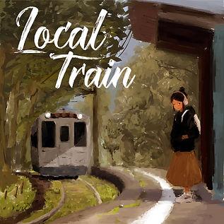 Local Train.jpg