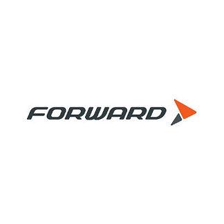 Forward-Велодеталь