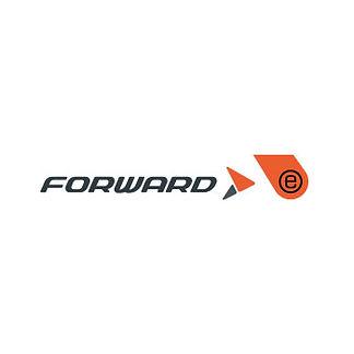 Forward E