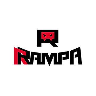 Rampa-Forward