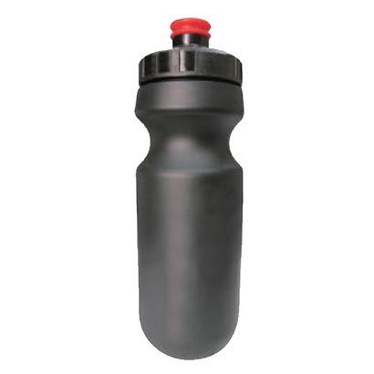 Фляга  Matty 600 ml, KLONK 11710