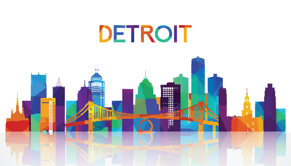 Detroit on Back of Card.png