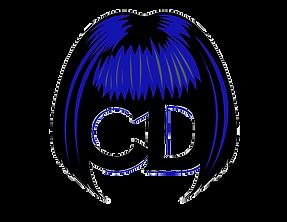 carmel-dunn-logo.png
