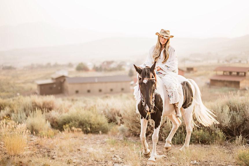 Saddle of love-30.jpg