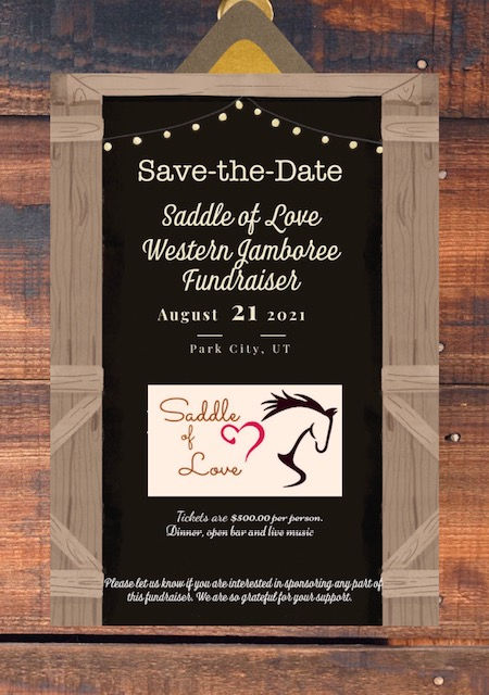 Save the date new.jpg