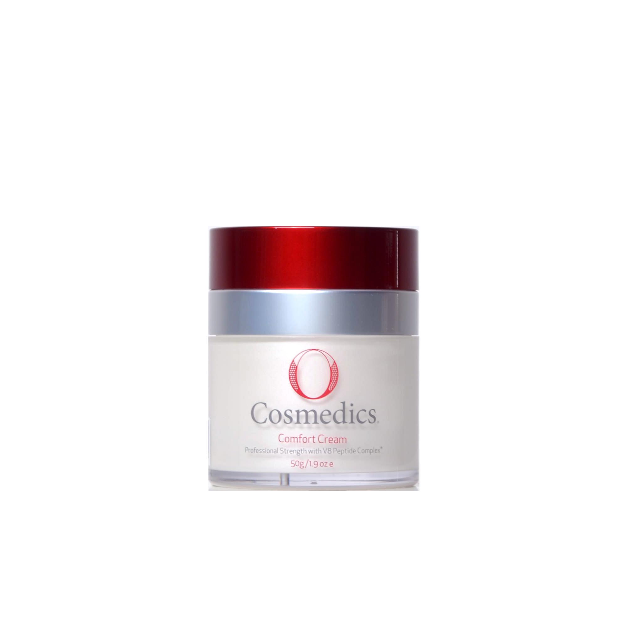 Comfort Cream - 50g
