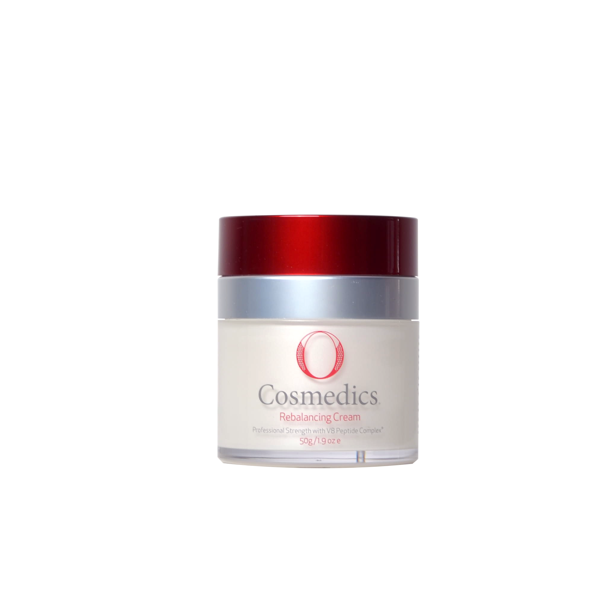 Rebalancing Cream - 50g