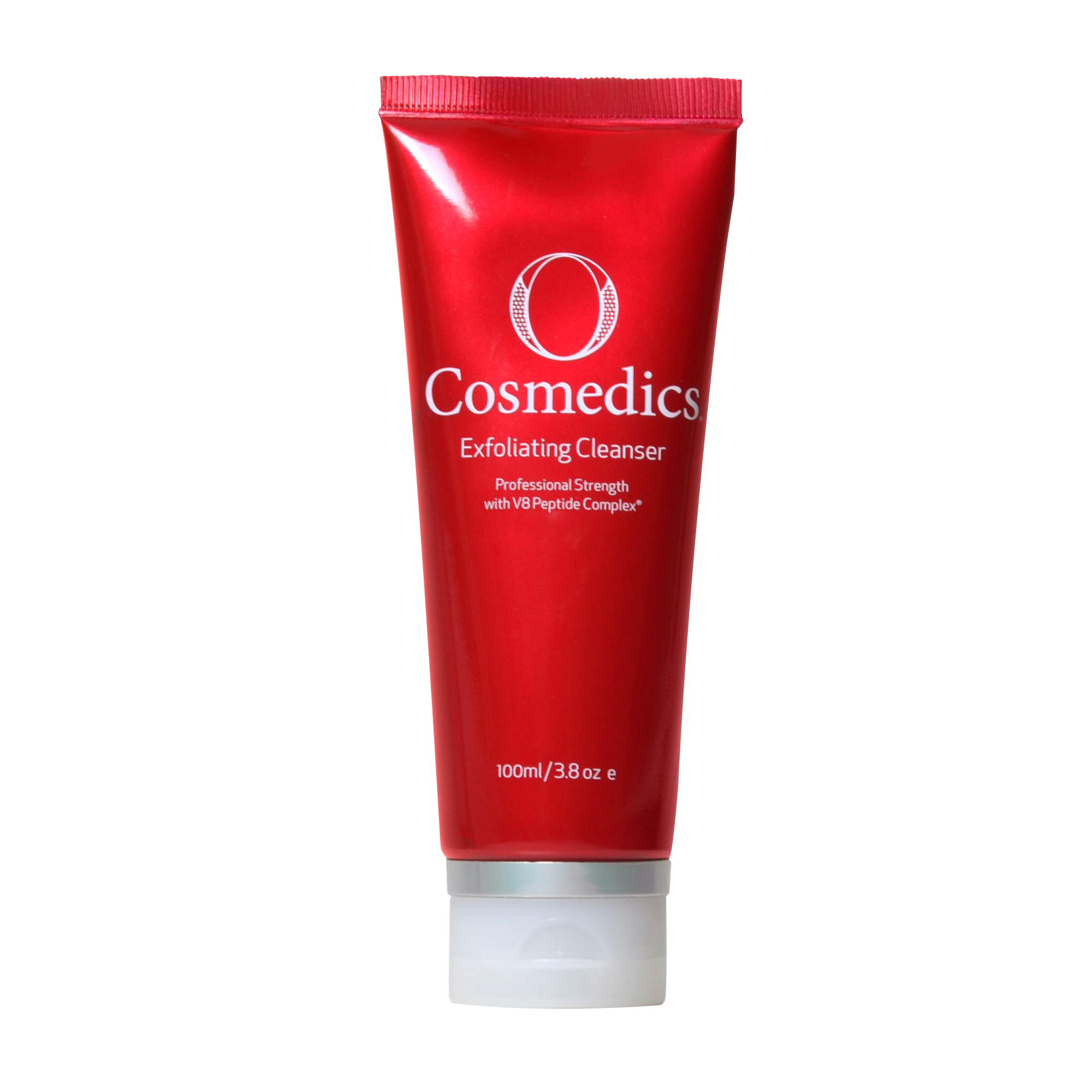 Exfoliating Cleanser - 100ml