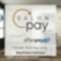 powered_by_afterpay_2 (1).png