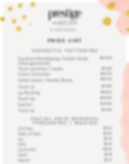 Cosmetics Pricing.png