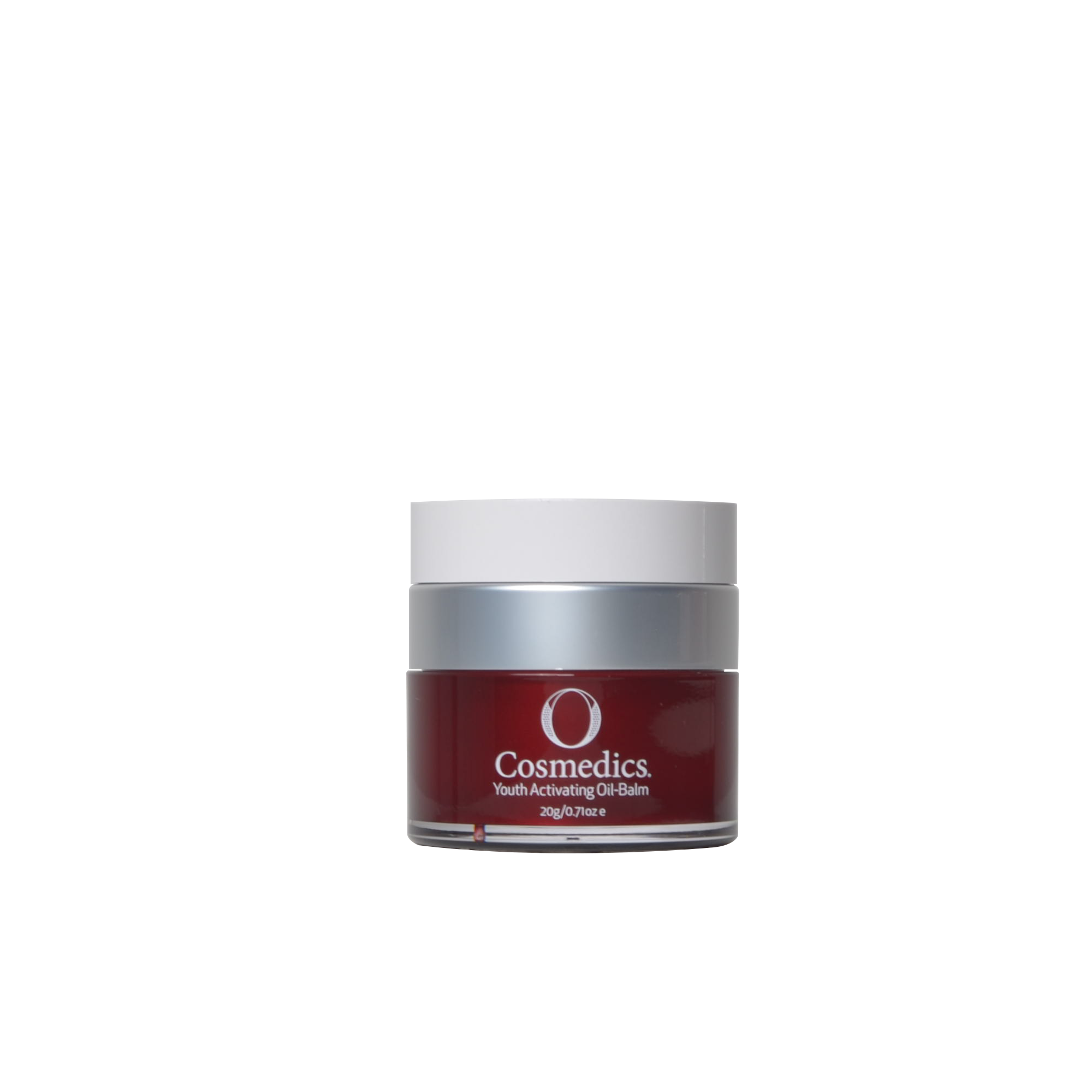 Youth Activating Oil-Balm - 20g
