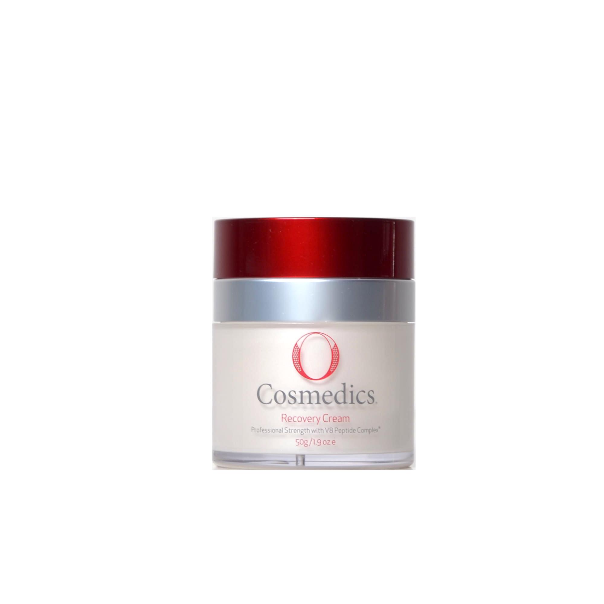 Recovery Cream - 50g