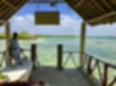 Sea Entrance.jpg