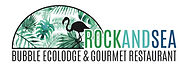 Logo rock and sea 2020.jpg