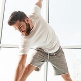 Yoga pour sportifs
