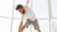 Yoga Hakkında Sık Sorulan Sorular
