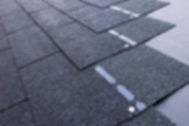 asphalt-shingles.jpg