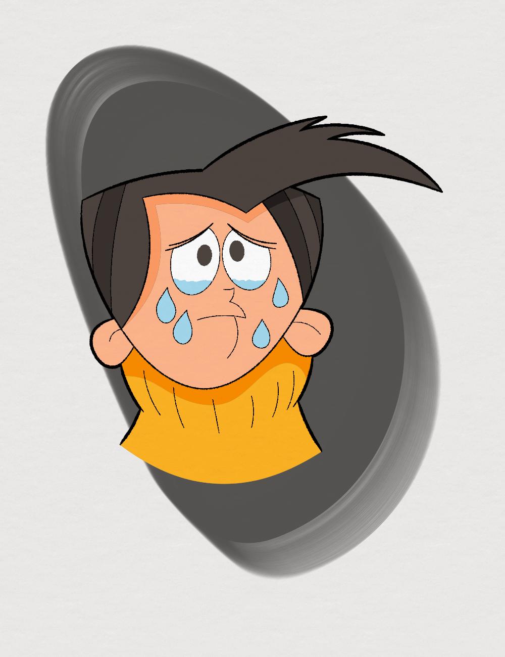 Chorão