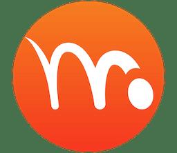 Smith-Micro-Moho-Pro.png