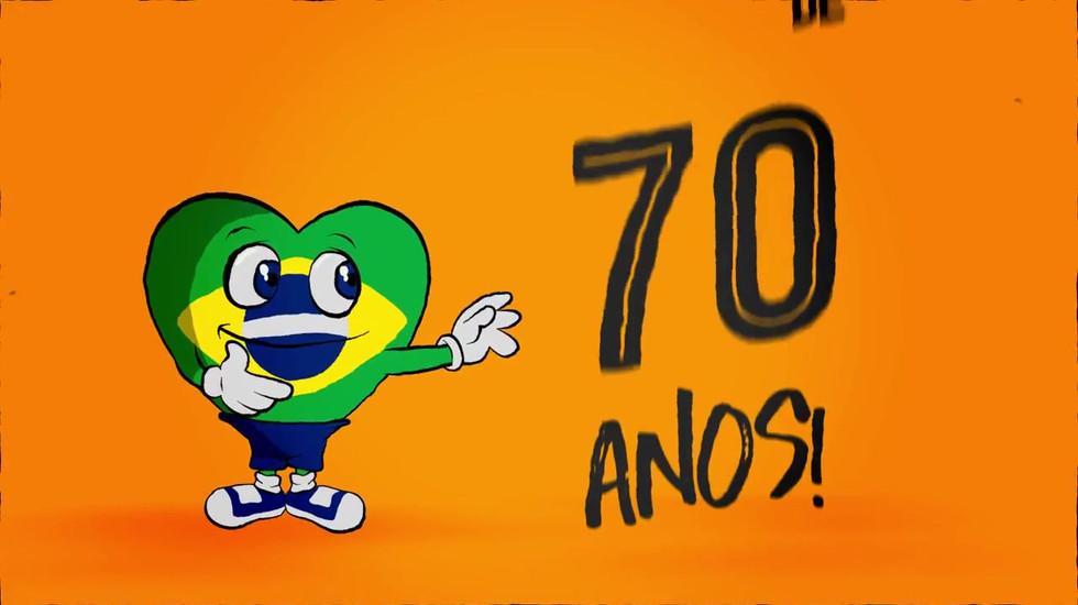 Sapataria Brasil - Seu calçado te acompanha