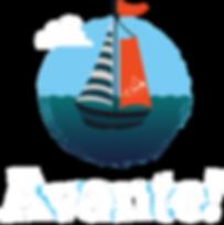 Avate - Marketing Digital