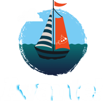 Avate - Marketing Digital